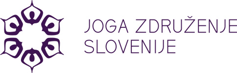 Joga združenje Slovenije